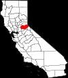 El Dorado County Small Claims Court