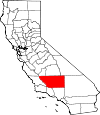 Kern County Small Claims Court