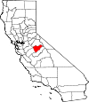 Mariposa County Small Claims Court
