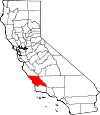 San Luis Obispo County Small Claims Court