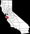 Santa Clara County Small Claims Court