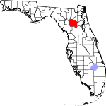 Alachua County Small Claims Court