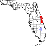 Brevard County Small Claims Court