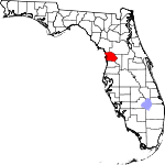 Citrus County Small Claims Court