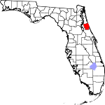 Flagler County Small Claims Court