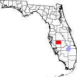 Hardee County Small Claims Court