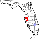 Hillsborough County Small Claims Court