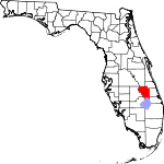 Okeechobee County Small Claims Court