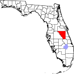 Osceola County Small Claims Court