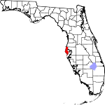 Pinellas County Small Claims Court