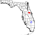 Seminole County Small Claims Court