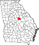 Baldwin County Small Claims Court