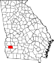 Calhoun County Small Claims Court