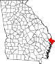 Chatham County Small Claims Court