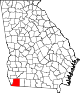 Decatur County Small Claims Court