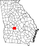 Dooly County Small Claims Court