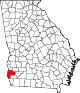 Early County Small Claims Court