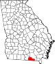 Echols County Small Claims Court