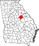 Hancock County Small Claims Court