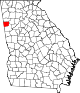 Haralson County Small Claims Court