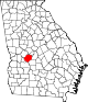 Macon County Small Claims Court