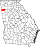 Polk County Small Claims Court