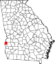 Quitman County Small Claims Court