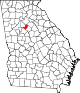 Rockdale County Small Claims Court