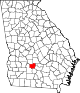 Turner County Small Claims Court