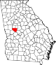 Upson County Small Claims Court