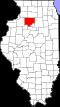 Bureau County Small Claims Court