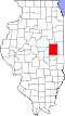Champaign County Small Claims Court