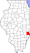 Crawford County Small Claims Court