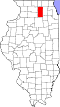 DeKalb County Small Claims Court