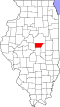DeWitt County Small Claims Court