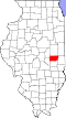 Douglas County Small Claims Court