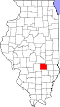 Effingham County Small Claims Court