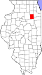 Grundy County Small Claims Court