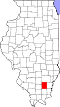 Hamilton County Small Claims Court