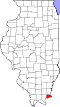 Hardin County Small Claims Court