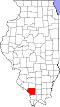 Jackson County Small Claims Court