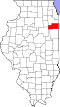 Kankakee County Small Claims Court