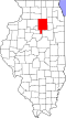 LaSalle County Small Claims Court
