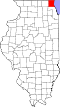 Lake County Small Claims Court