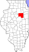 Livingston County Small Claims Court