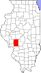 Macoupin County Small Claims Court