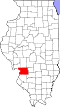 Madison County Small Claims Court