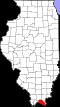 Massac County Small Claims Court