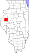 McDonough County Small Claims Court