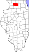 Ogle County Small Claims Court